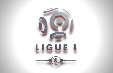 French-Leigue