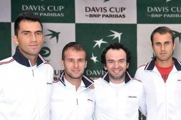 echipa-cupa-davis