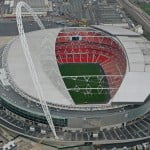 1 Wembley