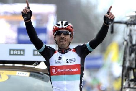 Fabian-Cancellara-wins-Tour-of-Flanders