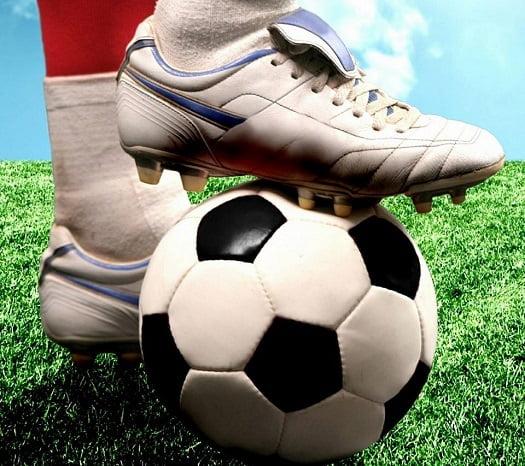 liga nationala fotbal romania