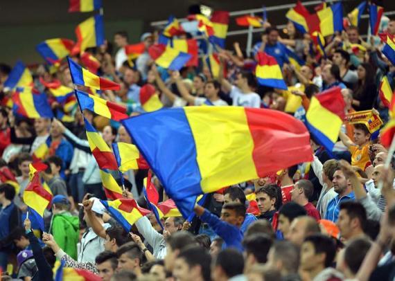 romania grecia Rezultate LIVE, Campionatul European de handbal masculin 2014 din Danemarcaromania-greciaromania grecia