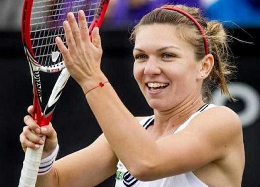 WTA-Tennis-simona halep