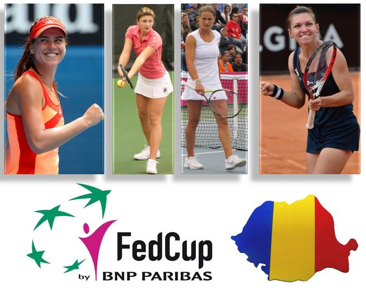 fed-cup-romania-2014