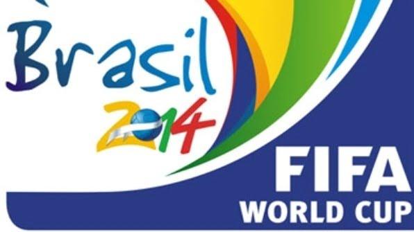 CM Brazilia 2014. Program complet CM Brazilia 2014. Program complet campionatul mondial brazilia 2014 08217900