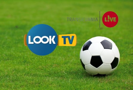 Look-TV-live-online