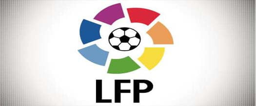 Primera Division - Spania - Rezultate live, program, clasament Primera Division spania