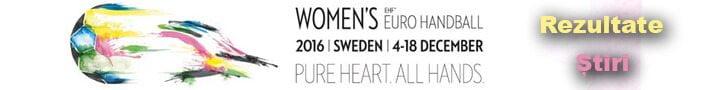 EHF EURO 2016 US OPEN 2013, rezultate liveehf-euro-2016-logo-handbal-femininehf euro 2016 logo handbal feminin