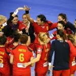 campionatul mondial de handbal feminin danemarca 2015 foto Campionatul Mondial de handbal feminin Danemarca 2015 FOTO FB IMG 1449347561426 150x150