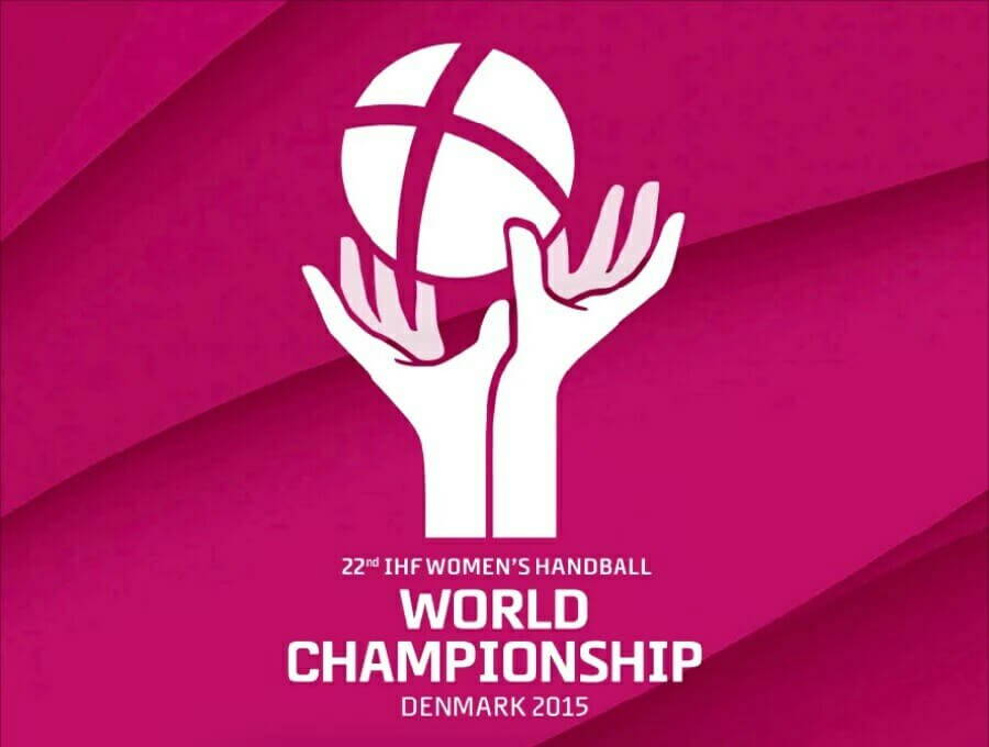 CM Danemarca 2015: Rusia termina pe locul al 5-lea CM Danemarca 2015: Rusia termina pe locul al 5-lea IMG 20151215 1951462