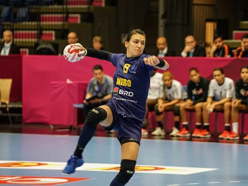 CM Danemarca 2015: Neagu golgheterul Campionatului Mondial de handbal feminin CM Danemarca 2015: Neagu golgheterul Campionatului Mondial de handbal feminin IMG 20151217 005806