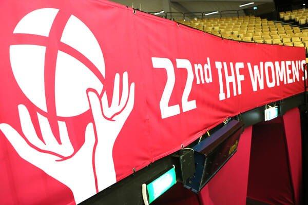 campionatul mondial de handbal feminin danemarca 2015 foto Campionatul Mondial de handbal feminin Danemarca 2015 FOTO cm danemarca 2015