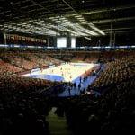 campionatul mondial de handbal feminin danemarca 2015 foto Campionatul Mondial de handbal feminin Danemarca 2015 FOTO image 2015 12 1 20634637 0 herning jyske bank boxen 150x150