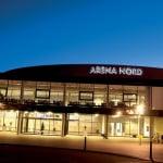 campionatul mondial de handbal feminin danemarca 2015 foto Campionatul Mondial de handbal feminin Danemarca 2015 FOTO image 2015 12 1 20634659 0 arena nord frederikshavn 150x150