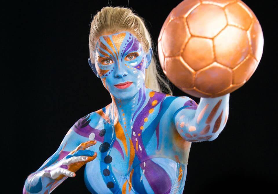 campionatul mondial de handbal feminin danemarca 2015 foto Campionatul Mondial de handbal feminin Danemarca 2015 FOTO image 2015 12 1 20634698 0 handbal 2