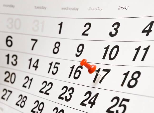 calendarul principalelor evenimente sportive – martie 2017 Calendarul principalelor evenimente sportive – martie 2017 calendar sportiv februarie 2016