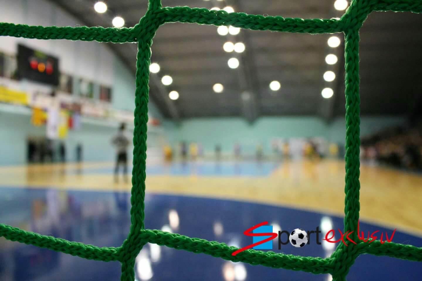 Rezultatele etapei a 2-a la handbal feminin sezonul 2017-2018 Rezultatele etapei a 2-a la handbal feminin sezonul 2017-2018 rezultate live handbal feminin