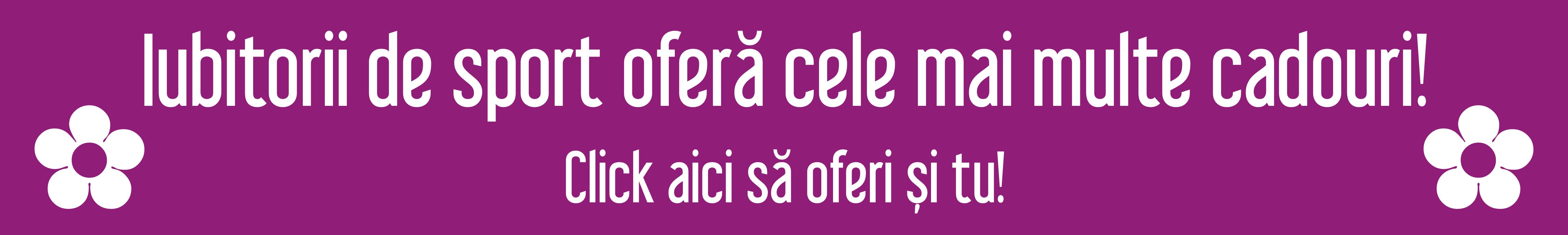 Cadoria