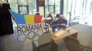 Olimpismul Românesc la ceas aniversar cosr 296x164  Home cosr 296x164