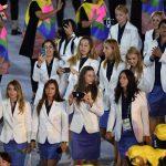 Foto: Ceremonia de deschidere a Jocurilor Olimpice de la RIO Foto: Ceremonia de deschidere a Jocurilor Olimpice de la RIO FB IMG 1470464314516 150x150