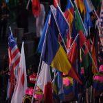 Foto: Ceremonia de deschidere a Jocurilor Olimpice de la RIO Foto: Ceremonia de deschidere a Jocurilor Olimpice de la RIO FB IMG 1470464320445 150x150