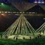 Foto: Ceremonia de deschidere a Jocurilor Olimpice de la RIO Foto: Ceremonia de deschidere a Jocurilor Olimpice de la RIO FB IMG 1470464335613 150x150