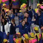 Foto: Ceremonia de deschidere a Jocurilor Olimpice de la RIO Foto: Ceremonia de deschidere a Jocurilor Olimpice de la RIO FB IMG 1470464385773 150x150