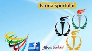 istoria-sportului-fara-poza