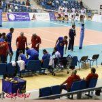 volei: cehia - romania Volei: Cehia – Romania Cehia Romania CEV Campionatului European 2017 150x150