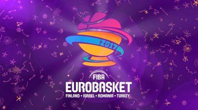 fiba-eurobasket-2017-logo