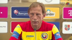 christoph daum a anunțat lotul pentru armenia și muntenegru Christoph Daum a anunțat lotul pentru Armenia și Muntenegru daum 280x155  Liga 3 daum 280x155
