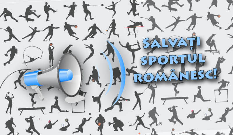 Propunerea legislativă: Mai multe ore de educație fizică și sport . Ora de sport probă pentru BAC? Propunerea legislativă: Mai multe ore de educație fizică și sport . Ora de sport probă pentru BAC? salvati sportul romanesc