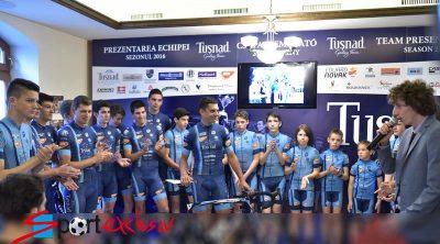 eduard-novak-cycling-academy