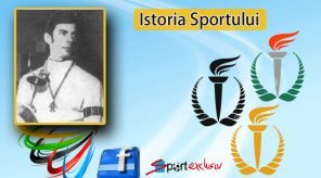 ionel dramba a cucerit titlul mondial in 1967 la montreal Ionel Dramba a cucerit titlul mondial in 1967 la Montreal ion dramba1 296x164 turul italiei 2017: prezentare etapa a 12-a Turul Italiei 2017: Prezentare etapa a 12-a ion dramba1 296x164