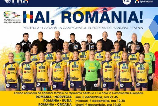 romania-euro-2016