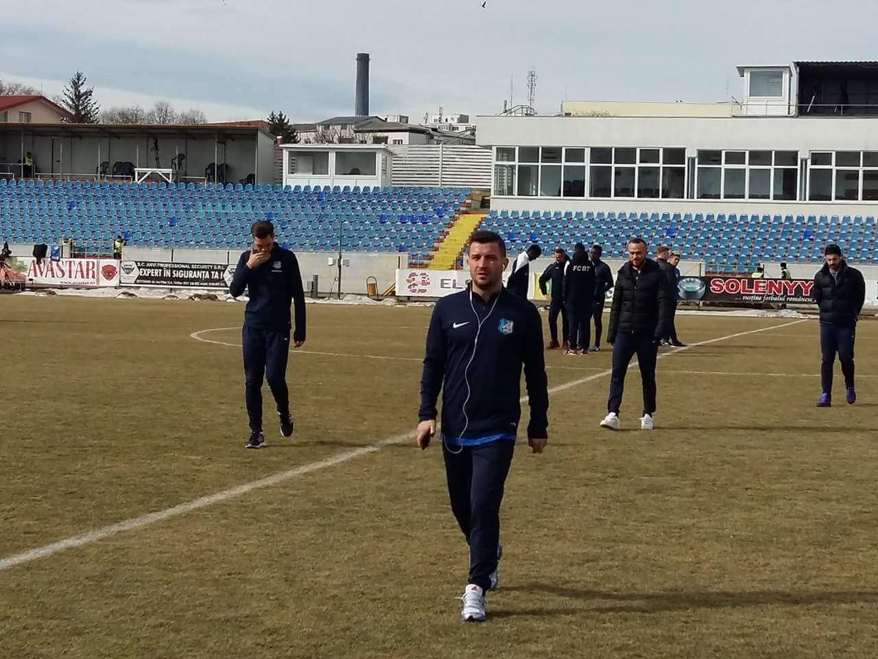 FC Botoșani - Pandurii 3-1.Gorjenii fără victorie în 2017 FC Botoșani – Pandurii 3-1.Gorjenii fără victorie în 2017 FB IMG 1488139730642