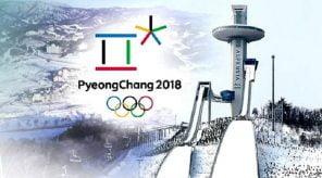 Sportivii ruși vor concura sub drapel neutru la PyeongChang 2018 Sportivii ruși vor concura sub drapel neutru la PyeongChang 2018 PyongChang 2018 296x164 guvernul canadian are nevoie de 1.2 miliarde de dolari pentru găzduirea jocurilor olimpice de iarnă și a cm de fotbal 2026 Guvernul canadian are nevoie de 1.2 miliarde de dolari pentru găzduirea Jocurilor Olimpice de iarnă și a CM de fotbal 2026 PyongChang 2018 296x164
