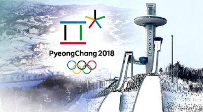 Sportivii ruși vor concura sub drapel neutru la PyeongChang 2018 Sportivii ruși vor concura sub drapel neutru la PyeongChang 2018 PyongChang 2018 400x222  Home PyongChang 2018 400x222