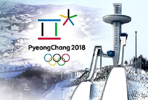 Sportivii ruși vor concura sub drapel neutru la PyeongChang 2018 Sportivii ruși vor concura sub drapel neutru la PyeongChang 2018 PyongChang 2018 520x350  Home PyongChang 2018 520x350