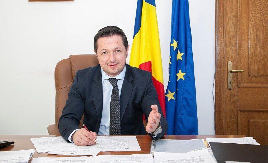 """marius dunca: Marius Dunca: """"Situația salariilor în MTS nu e tocmai bună!"""" marius dunca"""