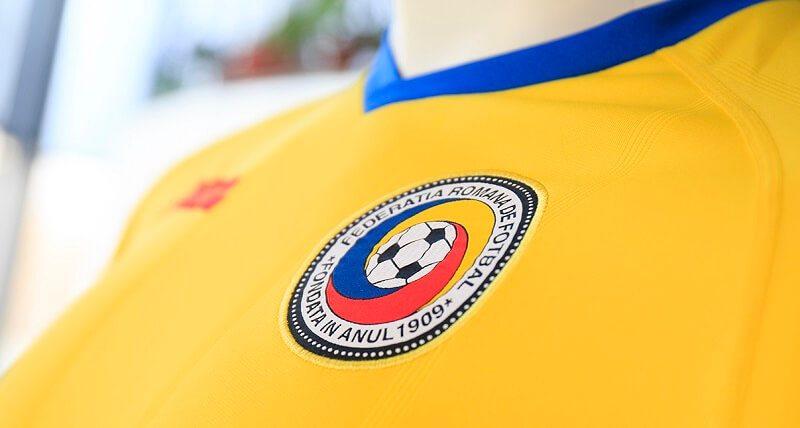 Jucătorii U21 care au încălcat grav regulamentul au părăsit cantonamentul tricolorilor din Spania Jucătorii U21 care au încălcat grav regulamentul au părăsit cantonamentul tricolorilor din Spania nationala u21