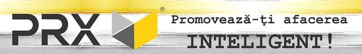 promoveaza-ti afacerea inteligent