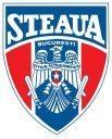volei masculin: programul etapei a 8-a Volei masculin: Programul etapei a 8-a CS Steaua Bucuresti 1 103x128 volei masculin: programul etapei a 8-a Volei masculin: Programul etapei a 8-a CS Steaua Bucuresti 1 103x128