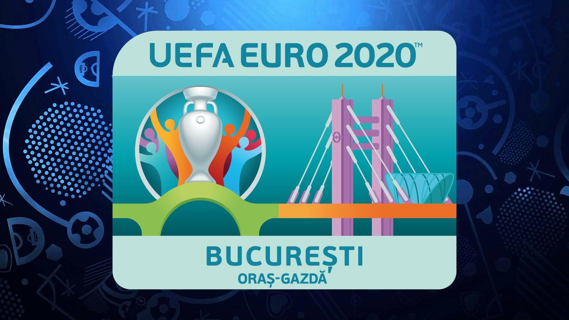 Guvernul României a declarat EURO 2020 de interes public și importanță națională PicsArt 04 13 08
