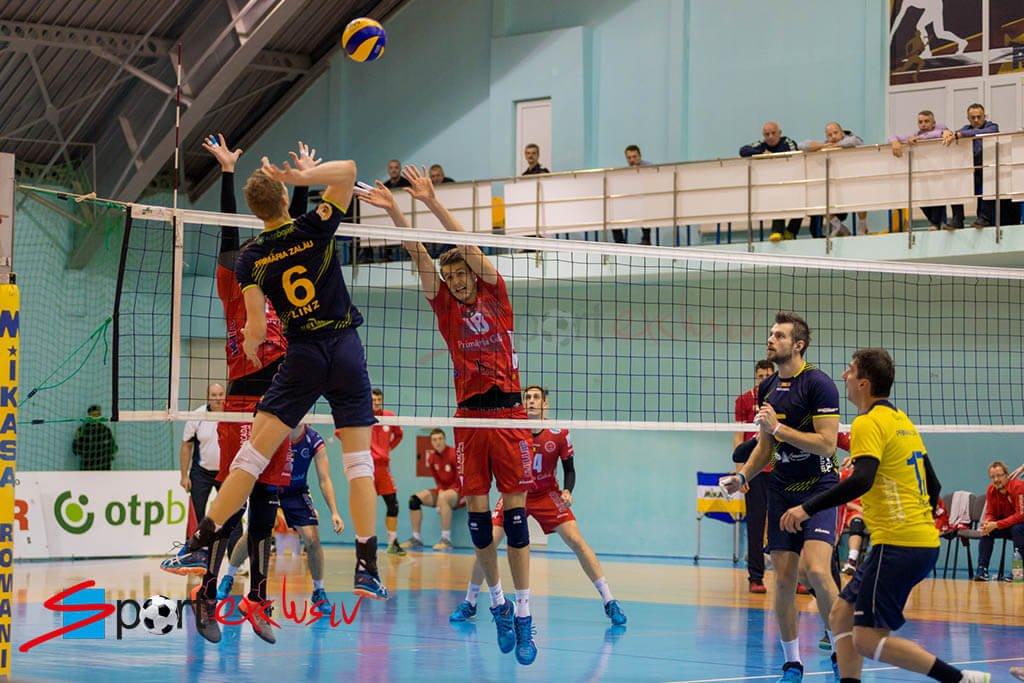 OFICIAL: Municipal Zalău s-a înscris în Liga Campionilor OFICIAL: Municipal Zalău s-a înscris în Liga Campionilor zalau galati 1