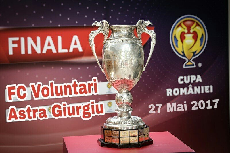 fc voluntari - astra giurgiu finala cupei româniei FC Voluntari – Astra Giurgiu finala Cupei României PicsArt 05 18 11