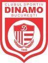volei masculin: programul etapei a 8-a Volei masculin: Programul etapei a 8-a CS Dinamo Bucuresti 97x128 volei masculin: programul etapei a 8-a Volei masculin: Programul etapei a 8-a CS Dinamo Bucuresti 97x128