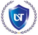 volei masculin: programul etapei a 8-a Volei masculin: Programul etapei a 8-a CSU Vest Timisoara 128x119 volei masculin: programul etapei a 8-a Volei masculin: Programul etapei a 8-a CSU Vest Timisoara 128x119