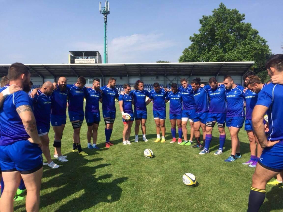 echipa româniei pentru meciul cu brazilia de sâmbată, 24 iunie Echipa României pentru meciul cu Brazilia de sâmbată, 24 iunie Romania