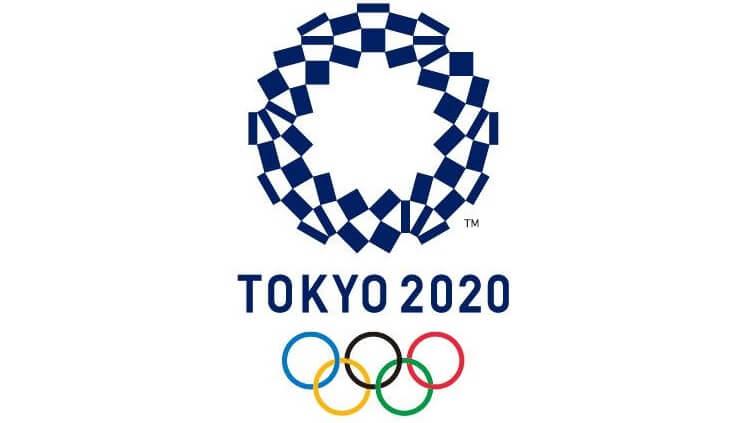 Număr record de înscrieri pentru mascota Jocurilor Olimpice Tokyo 2020 Număr record de înscrieri pentru mascota Jocurilor Olimpice Tokyo 2020 Tokyo 2020